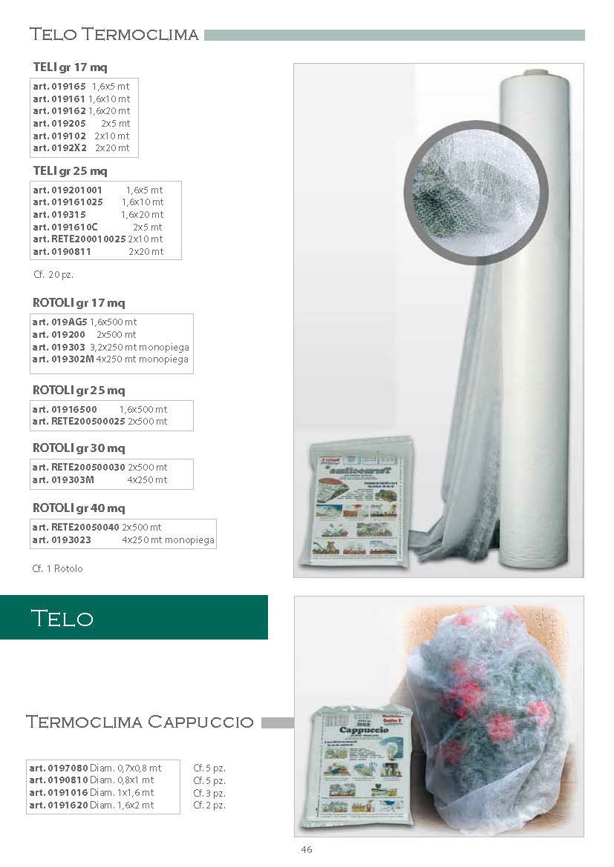 Catalogo Manifattura 2014_Pagina_046