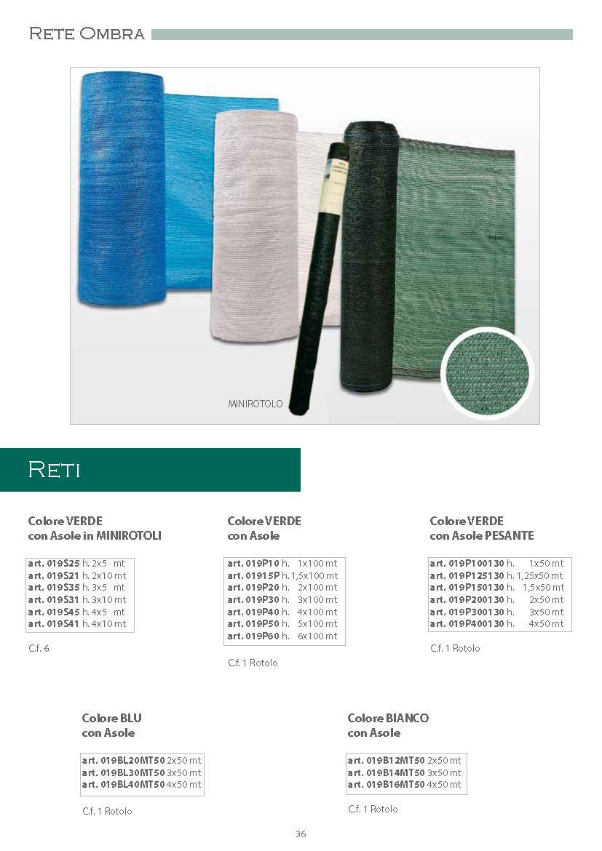 Catalogo Manifattura 2014_Pagina_036